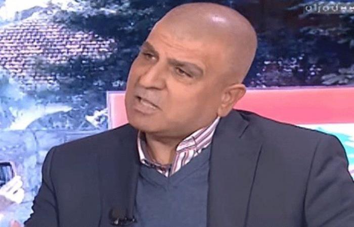 ابو شقرا: موضوع المحروقات أخذ طريقه الصحيح للحل