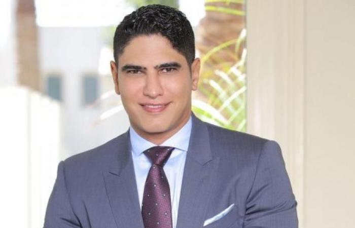 """القضاء السويسري يؤكد تصريحات """"أبو هشمية"""" حول فساد القطري ناصر الخليفي (فيديو)"""