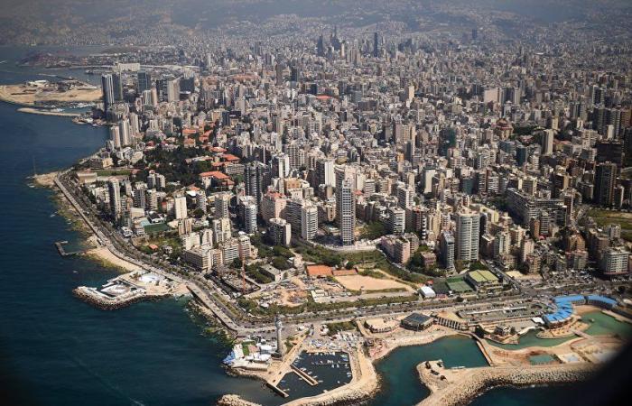 لبنان يبدأ بحفر أول بئر نفطية الخميس المقبل!