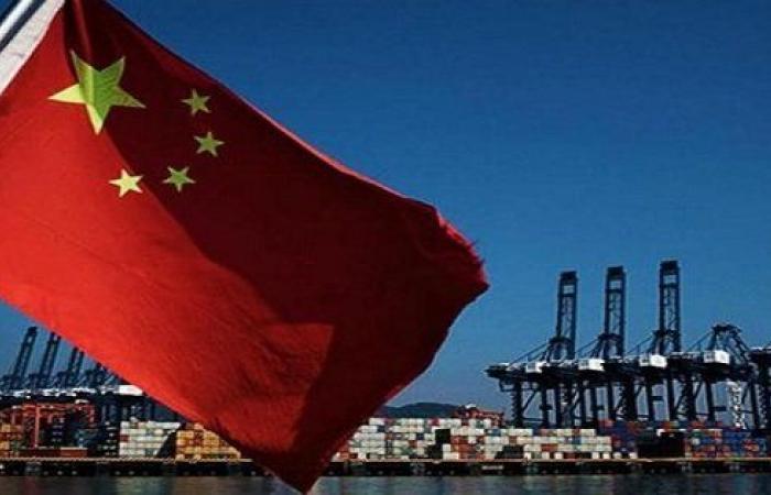 """الصين: التجارة ستتأثر بشدة في يناير وفبراير بسبب """"كورونا"""""""