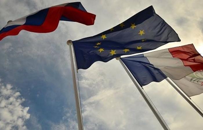 الاتحاد الأوروبي يفشل في الاتفاق على الميزانية للسنوات 2021-2027