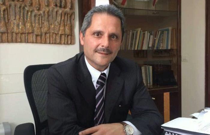 سمير حمود: هذا ما خلص إليه الاجتماع مع بعثة صندوق النقد