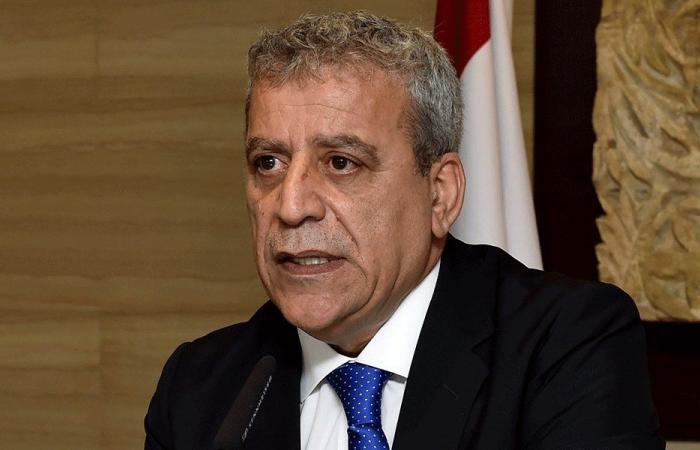 بزي: لملاحقة المستغلين للمواطنين برفع الأسعار