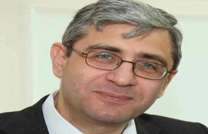 وزير التربية بحث مع سفراء في دعم المشاريع التربوية