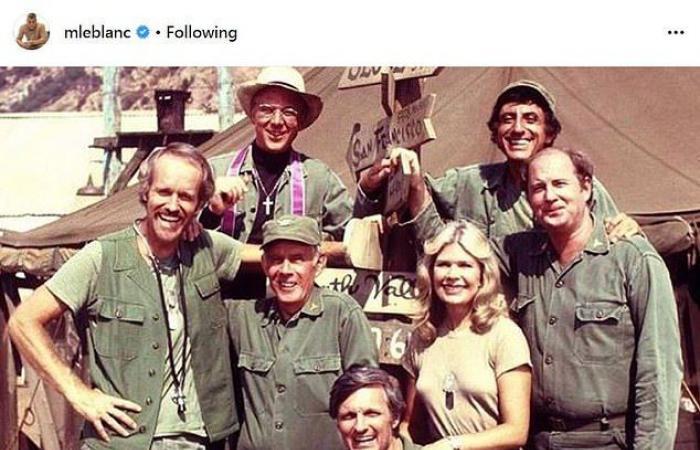 """هكذا أعلن نجوم مسلسل """"فريندز"""" عن عودة المسلسل رسميًا!"""