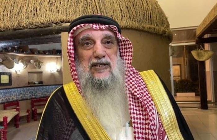السعودية   السعودية.. دعم من نوع خاص لأسرة المختطف الثالث