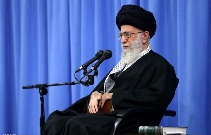 إيران | إقبال فاتر في انتخابات إيران.. رغم التمديد 5 مرات
