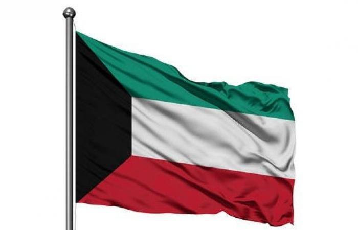 الخليج | الكويت: حظر دخول سفن قادمة من إيران تحسباً من كورونا