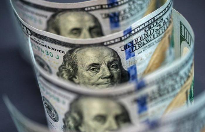 """علاج """"يوروبوند"""" سيجعل الدولار رسمياً 1750؟"""