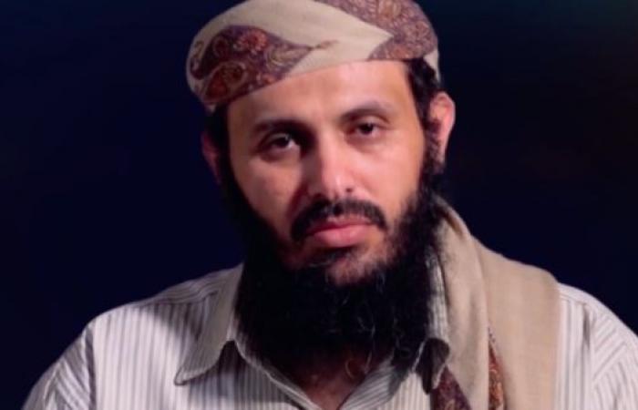 اليمن | تنظيم القاعدة يؤكد مقتل زعيمه في اليمن قاسم الريمي