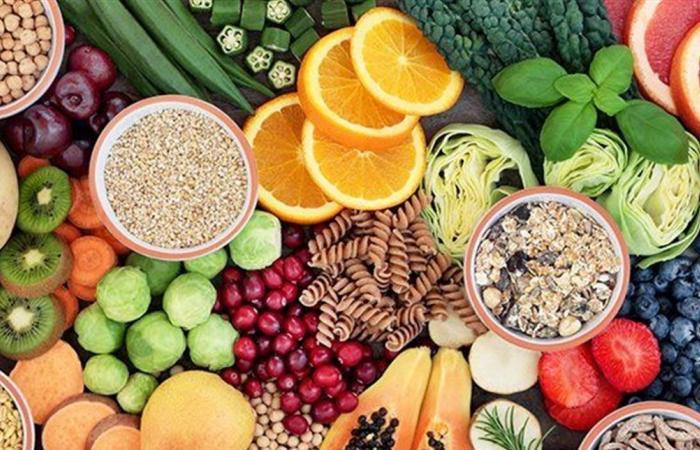 أطعمة تحميكم من الأمراض.. موجودة في كل بيت!