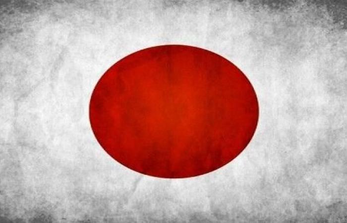 بنك اليابان: مستعدون لتيسير السياسة النقدية ولكن الاقتصاد يتعافى