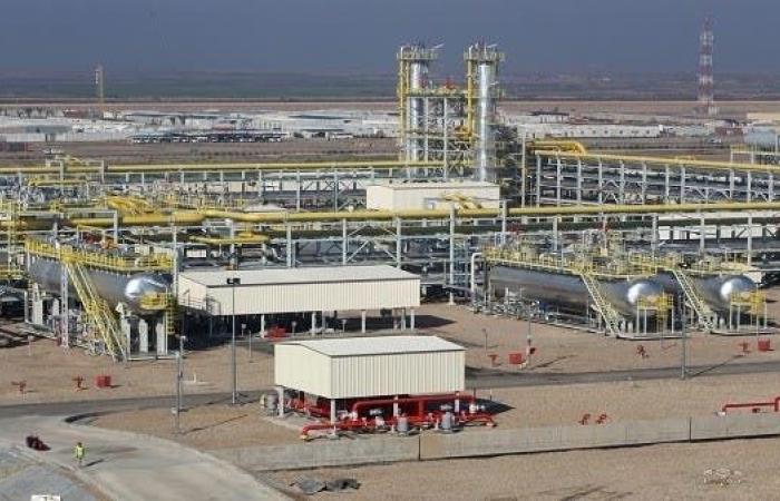 الخليج | Equiti Group: قد نحتاج تخفيضات إضافية للنفط مع تفشي كورونا