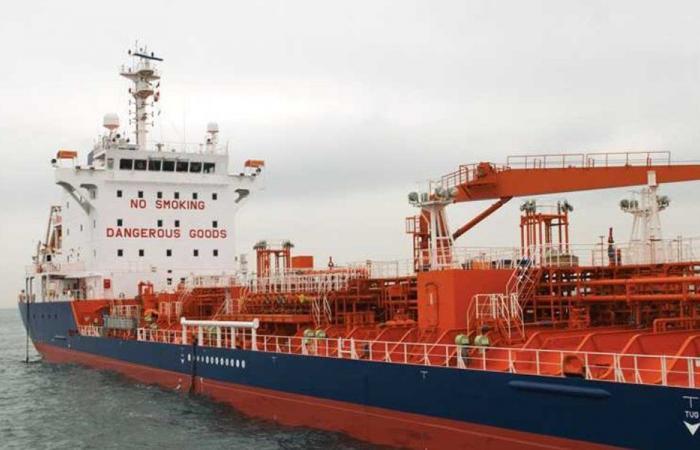 موعد الاستكشاف عن النفط والغاز يقترب.. والحفر بمنأى عن الأزمة