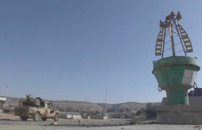 مواقع: مقتل عقيد تركي باشتباكات مع الجيش الليبي ودفنه سراً