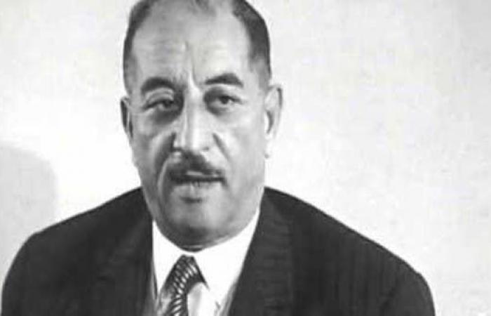 العراق | نجل رئيس العراق الأسبق: حسن العلوي لم يكن قريباً من والدي