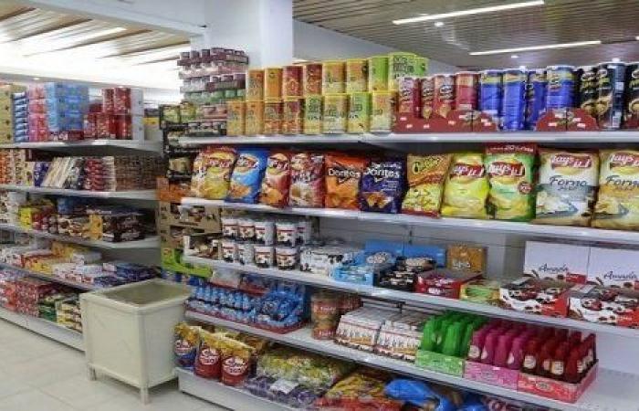 تعميم من محافظ عكار للبلديات لمراقبة أسعار السلع الغذائية والتقيد بتسعيرة المولدات