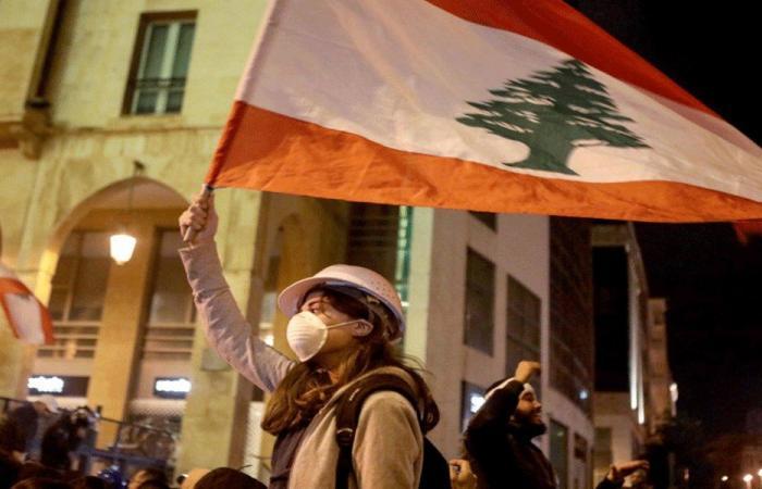 قراءات سياسية للموقفين الفرنسي والسعودي