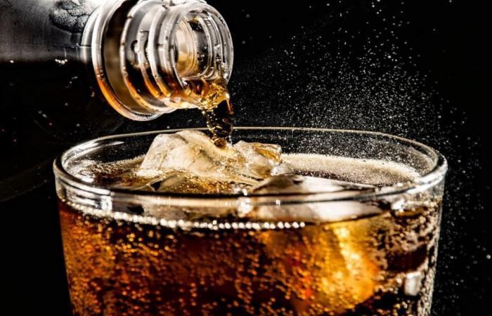 6 طرق تساعدكم في التخلص من إدمان المشروبات الغازية