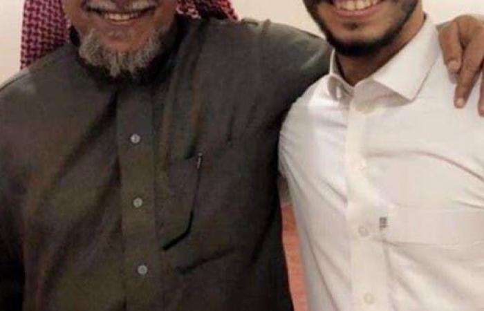 """السعودية   المختطف الثالث يوجه رسالة مؤثرة إلى أخيه """"السابق"""""""