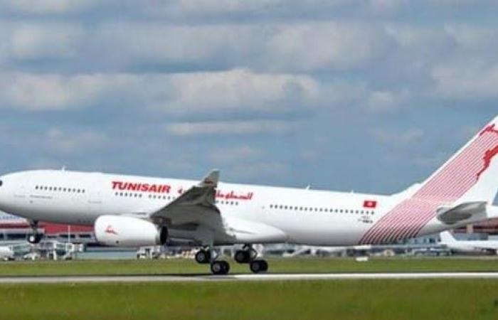 """تونس تخطّط لتعليق رحلاتها مع إيطاليا بسبب """"كورونا"""""""