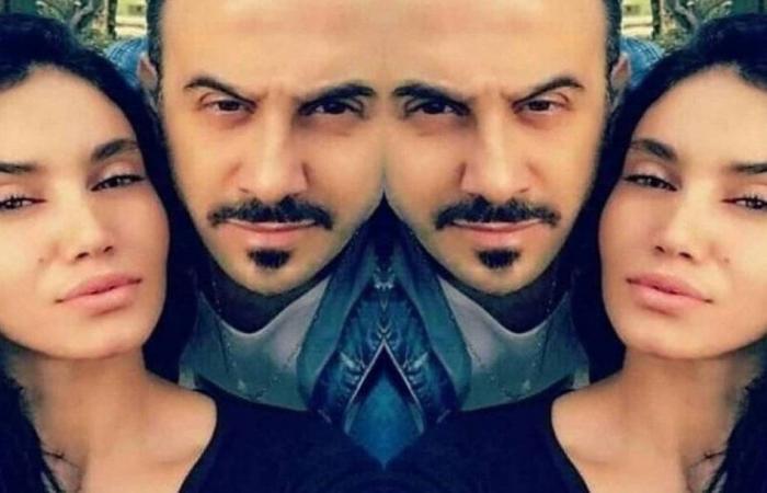 قصي خولي يعلق على زواجه من مديحة الحمداني بكلمات واضحة وصريحة!