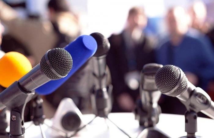 مستندات جديدة للاعلاميين الراغبين بتغطية نشاطات السراي