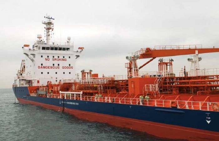 موعد الاستكشاف عن النفط والغاز يقترب…