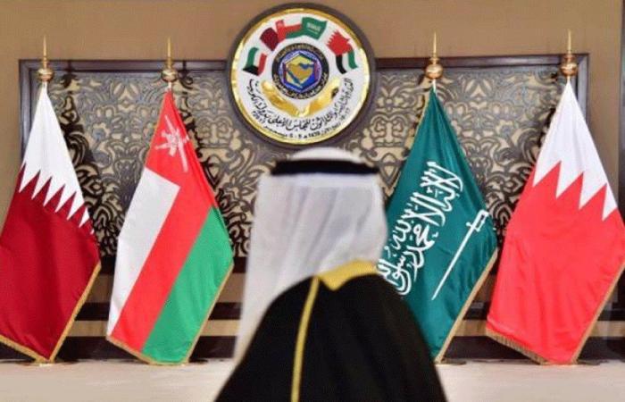 هل تبادر الحكومة إلى تصحيح العلاقات مع الخليج؟