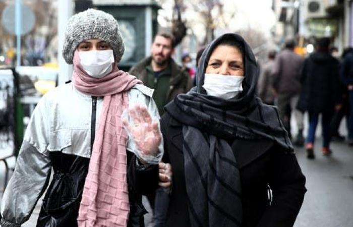 الخليج | فيروس كورونا.. ظهور حالات إصابة جديدة بالكويت والبحرين