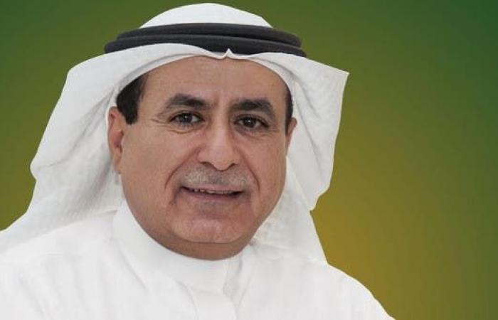 السعودية | السعودية.. إعفاء وزير الخدمة المدنية وضم الوزارة إلى العمل والتنمية الاجتماعية