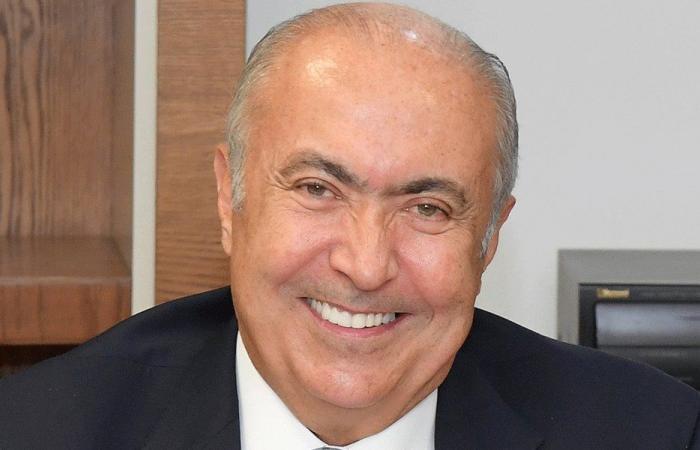 مخزومي: لن ننسى دعم الكويت للبنان!