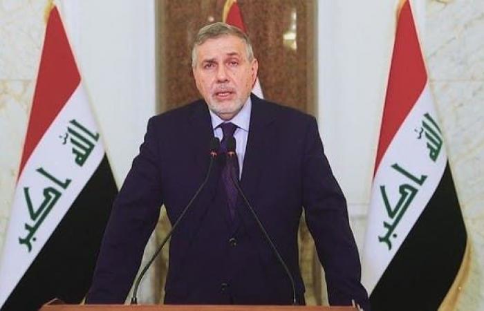 العراق | علاوي: مخطط لإفشال تمرير الحكومة العراقية بالبرلمان