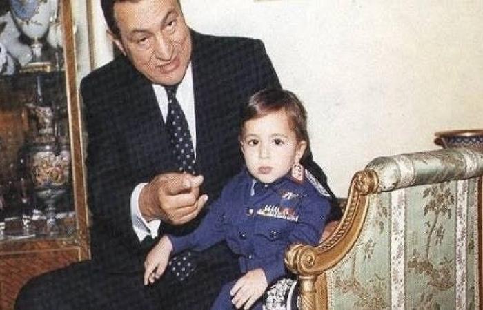 جنازة عسكرية لرئيس مصر الأسبق.. هنا سيدفن حسني مبارك