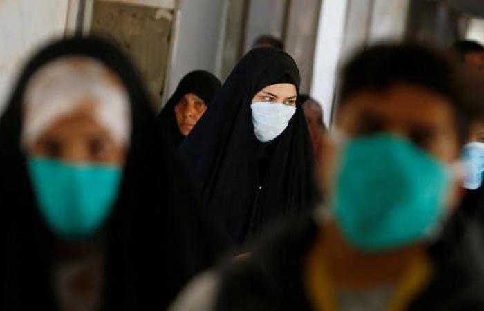 العراق | العراق يتأهب ضد كورونا.. حظر للسفر وتعليق للدراسة