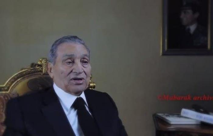 الخليج | الإمارات: العالم العربي فقد مبارك صاحب المواقف الوطنية والتاريخية