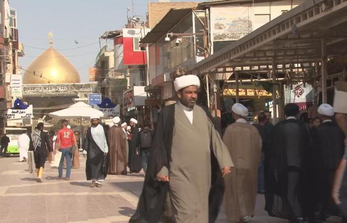 إيران   تقرير أميركي: كورونا قد يتحول وباء بالشرق الأوسط بسبب إيران