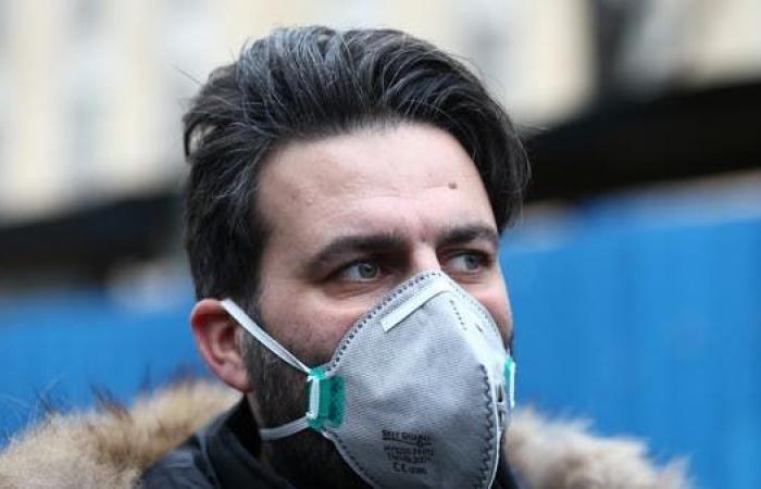 الجزائر تعلن تسجيل أول إصابة كورونا لمواطن إيطالي