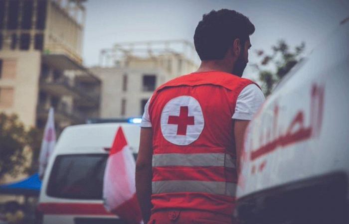 إطلاق حملة للتبرع بالدم في النبطية