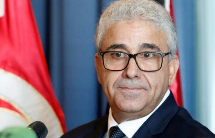ليبيا.. تصاعد الخلافات بين وزير الداخلية وميليشيا طرابلس