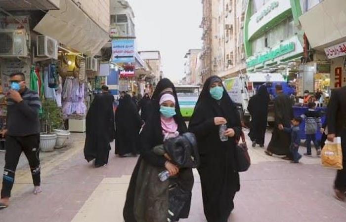 إيران | كورونا يحصد المزيد في إيران.. 19 حالة وفاة و139 مصاباً