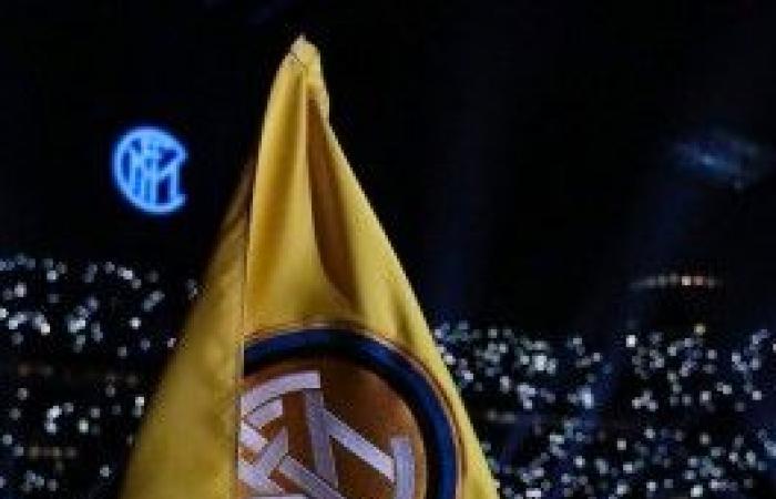 رسمياً- تأكيد إقامة مباراة إنتر ميلان مع لودوغورتس بدون مشجعين