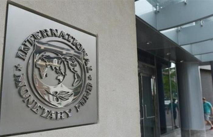 """""""صندوق النقد"""" ينصح بخطة إنقاذية ويدعو لبنان لاستعادة مصداقيته دولياً"""