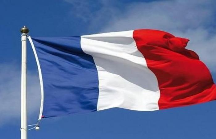 """تحرُّك فرنسي """"استثنائي"""" لوقف التدهور الاقتصادي في لبنان"""