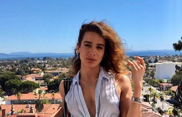 انتحار كاتبة وممثلة أعمال نتفليكس عن عمر 28 عاما