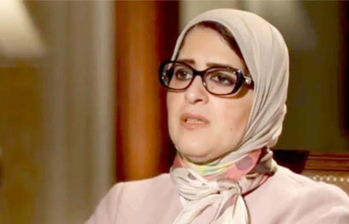 مصر   مصر تستنفر لمواجهة كورونا.. مستشفى في كل محافظة