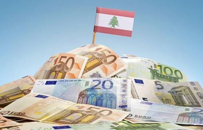 استحقاق 9 آذار.. لبنان يعتزم طلب فترة سماح!