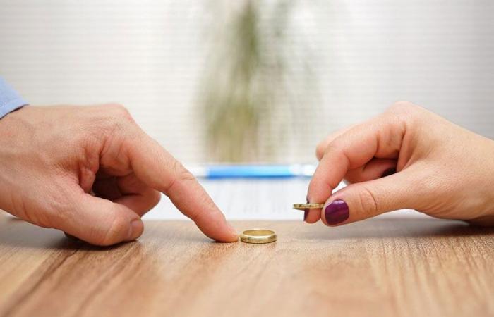 البطالة تُفرّق بين زوجين… والأزمة الاقتصادية تفرض نمطاً جديداً للعيش بكرامة