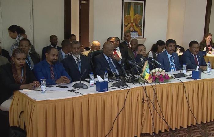 مصر | سيناريوهات مفاوضات سد النهضة بعد اعتذار إثيوبيا