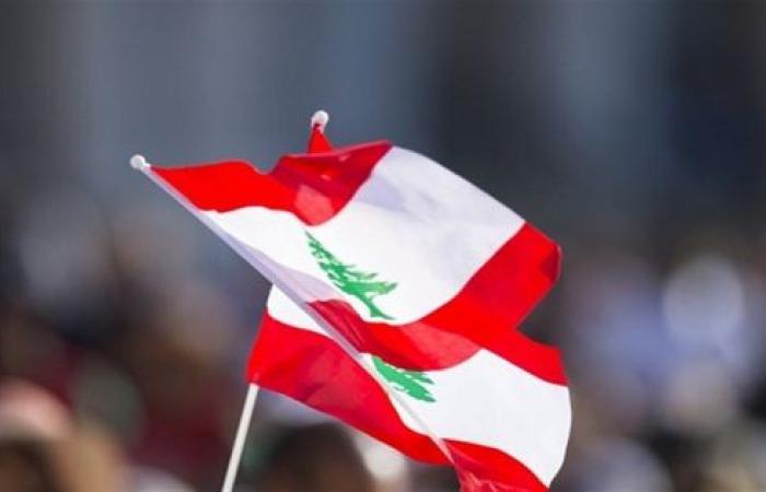 لبنان سيطلب فترة سماح 7 أيام في سندات 9 آذار